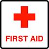 First-aid-logo1111